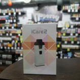 Стартовый набор Eleaf iCare 2 Kit - Vape Shop Пароход