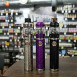 Стартовый набор Eleaf iJust 3 KIT 3000 mAh - Vape Shop Пароход